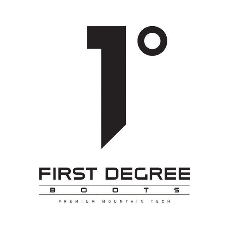 FirstDegree