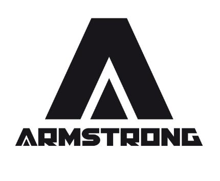 ArmstrongLogo